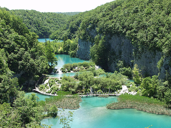 VODA Plitvice1_a