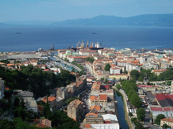 dating rijeka Explore rijeka through rijeka tourist board official website hotels, hostels and private accommodation restaurants, events, culture, sports and shopping.