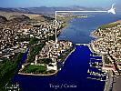 Hotel  TRAGOS -  Trogir (Trogir)