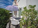 Apartment  VILLE CORINTHIA (a) -  Baška (Krk)