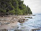 Camping  BAŠKO POLJE (mh) -  Baška Voda (Makarska)