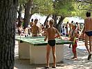 Bungalow  - BAŠKO POLJE (BGW) (Makarska)