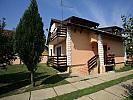 Apartment  OPG Vrata Baranje -  Bilje (Baranja)