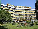 Hotel  ILIRIJA -  Biograd na moru (Biograd)