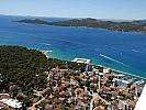 Hotel  ADRIATIC -  Biograd na moru (Biograd)