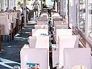 Hotel  KORNATI -  Biograd na moru (Biograd)