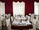 Hotel  VILLA DONAT -  Sv. Filip & Jakov (Biograd)