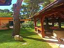 Tourist settlement  MEDITERANSKO SELO SAN ANTONIO -  Biograd na Moru (Biograd)