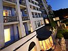 Hotel  GRAND HOTEL TOPLICE -  Bled (Bled)