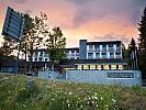 Hotel  ASTORIA -  Bled (Bled)