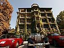 Hotel  JADRAN -  Bled (Bled)