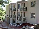 Hotel  MIRTA -  Božava (Dugi otok)
