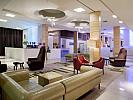 Hotel  BLUESUN GRAND HOTEL ELAPHUSA -  Bol (Brač)