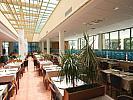 Hotel  MARINA -  Brela (Makarska)