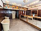 Hotel  ZAGREB -  Crikvenica (Crikvenica)