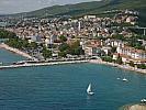 Tourist settlement  KAČJAK -  Crikvenica (Crikvenica)