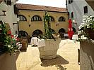 Hotel  KAŠTEL -  Crikvenica (Crikvenica)