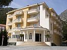 Hotel  BELLA VISTA -  Drvenik (Makarska)
