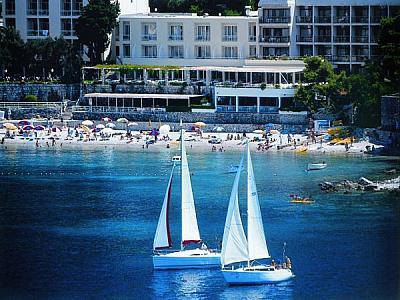 Hotel  VIS -  Dubrovnik (Dubrovnik)