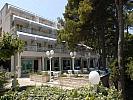 Hotel  SPLENDID -  Dubrovnik (Dubrovnik)