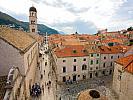 Hotel  KOMODOR -  Dubrovnik (Dubrovnik)