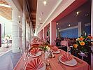 Hotel  UVALA -  Dubrovnik (Dubrovnik)