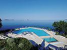 Apartment  VILLAS PLAT -  Plat (Dubrovnik)