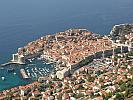 Hotel  RIXOS LIBERTAS -  Dubrovnik (Dubrovnik)