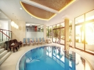 Apartment  ROYAL PALM HOTEL -  Dubrovnik (Dubrovnik)