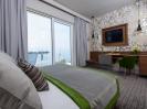 Hotel  ARISTON -  Dubrovnik (Dubrovnik)