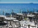 Hotel  NEPTUN -  Dubrovnik (Dubrovnik)