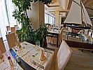 Hotel  GRAND HOTEL PARK -  Dubrovnik (Dubrovnik)
