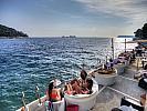 Hotel  MORE -  Dubrovnik (Dubrovnik)