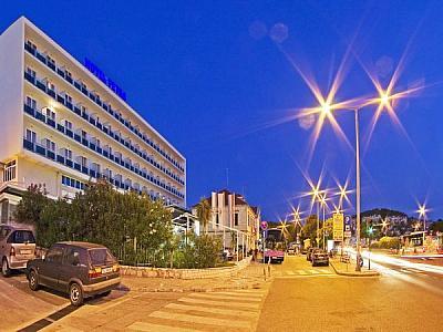 Hotel  PETKA -  Dubrovnik (Dubrovnik)