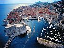 Hotel  ROYAL PRINCESS -  Dubrovnik (Dubrovnik)