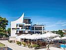 Hotel  MAXIM (h) -  Božava (Dugi otok)