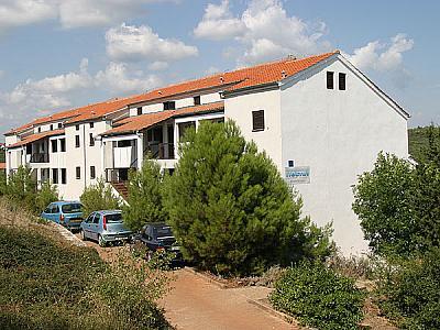 Apartment  DUGA UVALA -  Roža (Duga Uvala)