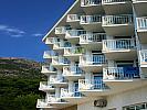Hotel  LABINECA -  Gradac (Makarska)