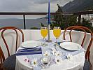 Hotel  LAGUNA -  Gradac (Makarska)