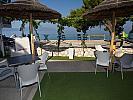 Hotel  LAGUNA (dep) -  Gradac (Makarska)