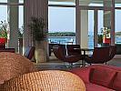 Hotel  AMFORA -  Hvar (Hvar)