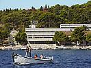 Hotel  DELFIN -  Hvar (Hvar)