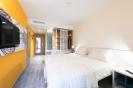 Hotel  PHAROS -  Hvar (Hvar)