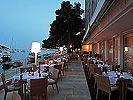 Hotel  ADRIANA -  Hvar (Hvar)