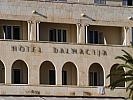 Hotel  DALMACIJA -  Hvar (Hvar)
