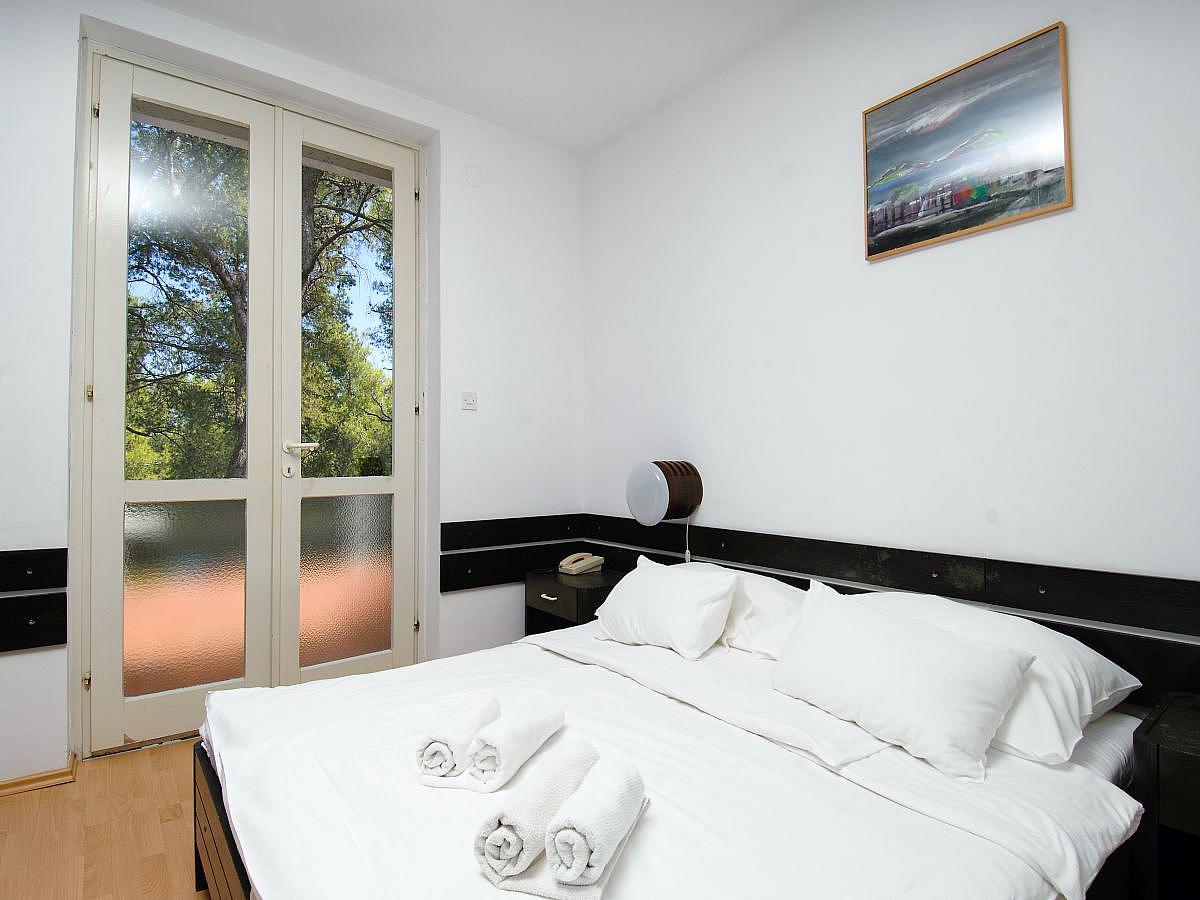 Apartament comfort dla 2 osób + dostawka