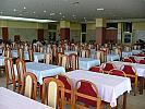 Hotel  ZAGREB -  Karlobag (Senj)