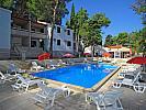 Apartment  LINA -  Lumbarda (Korčula)