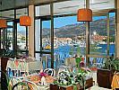 Hotel  PARK  3* -  Korčula (Korčula)