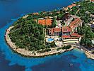 Hotel  LIBURNA -  Korčula (Korčula)